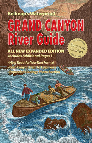 Grand-Canyon-River-Guide