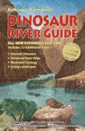 Dinosaur River Guide